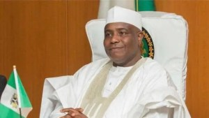 Sokoto Govt Releases 300 Million Naira For WAEC, NECO