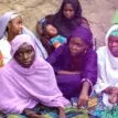 UNFPA: 3.9m girls, women need reproductive health services in N/East