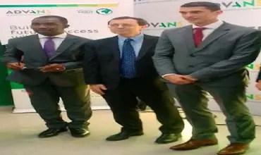 Advans MfB disburses N30 billion as loans in 7yrs - Vanguard