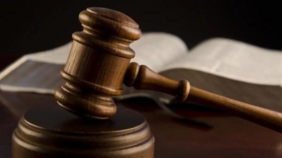 Court, Kaduna, Marriage