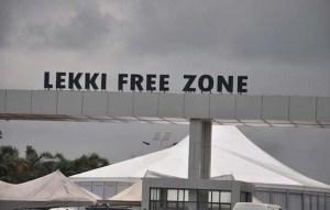 lekki-free-trade-zone