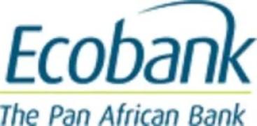 Ecobank, CIBN, Nigeria