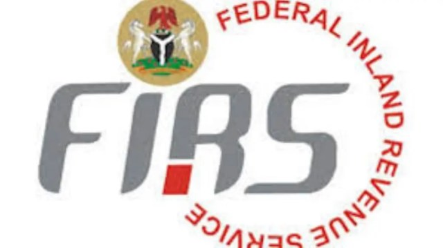 Fire guts Federal Inland Revenue Service headquarters in Abuja