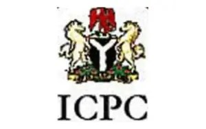 FG engages ICPC, to check corruption in Social Investment Programmes