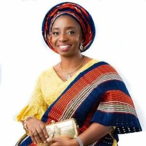 Ibijoke Sanwo-Olu, Women