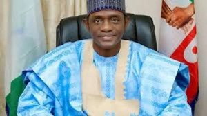 Automatic employment of midwives excites Yobe residents