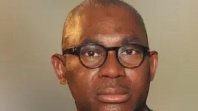 Adegbite hails Supreme Court for upholding Buhari's victory