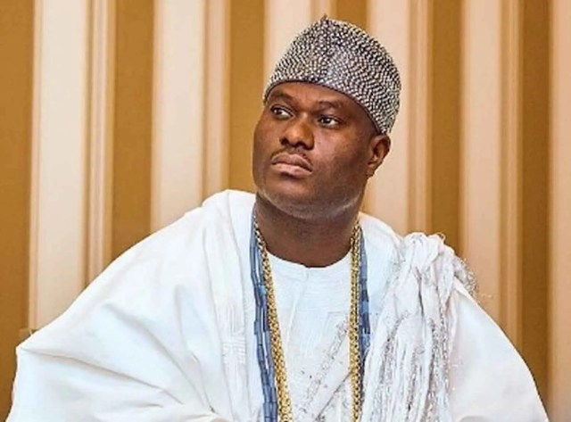 Yoruba leaders disagree over origin, meaning of their name