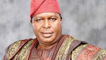 NCAC, FTAN poised for greater collaboration— Runsewe