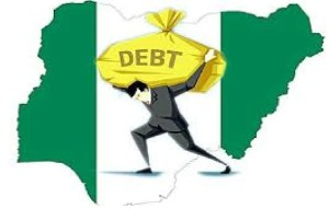 AMCON debt