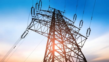 Reps urge Ministry of Power to provide electricity substation in Osun