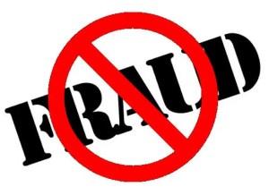 Nigerians, US, fraud, money laundering