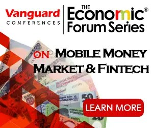 Vanguard Economic Forum : Learn More