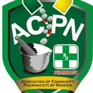 ACPN dissociates self from Community Pharmacy Owners