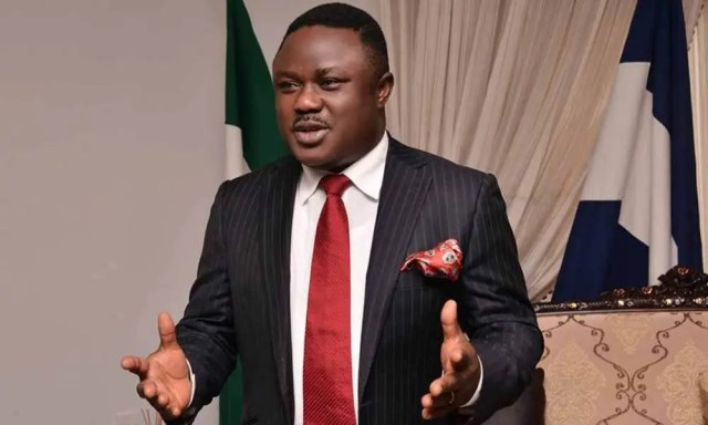 Journalists under the auspices of Cross River State Journalists Forum, (CROSSJOF), Abuja, Thursday, called on the Governor of Cross River State, Prof Ben Ayade, to swiftly intervene in the violent communal clash between communities in Boki Local Government Area of the State.