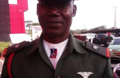 Troops kill 1 bandit, rescue 3 persons on Kaduna-Abuja highway