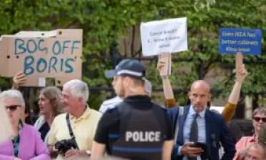 PM, Boris