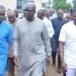Obaseki pays glowing tributes to late Alhaji Naboya