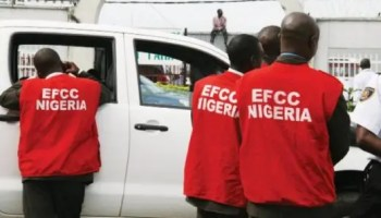 Operatives of the Ilorin Zonal Office of the Economic and Financial Crimes Commission (EFCC), have arrested 30 suspected internet fraudsters, also known as Yahoo-Yahoo Boys