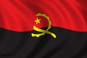 Angola details strategies for state assets privatisation programme