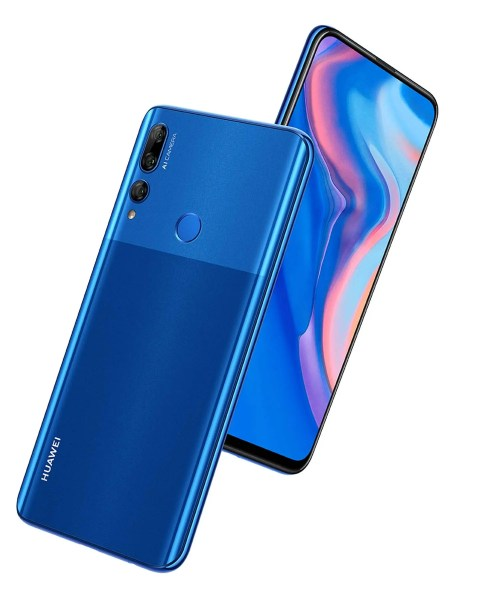 5 Reasons that make the HUAWEI Y9 Prime 2019 a great choice