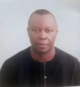 Igbo, Lagos