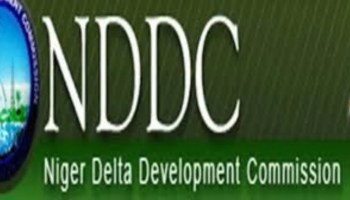 N-Delta women want NDDC under Presidency's supervision