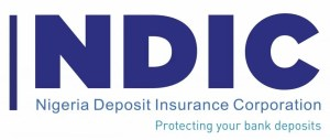 NDIC commences payment to depositors of 154 failed MFBs