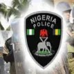 Police arrests four cultists 'on wanted list' in Ogun