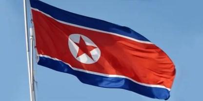 North Korea, WannaCry