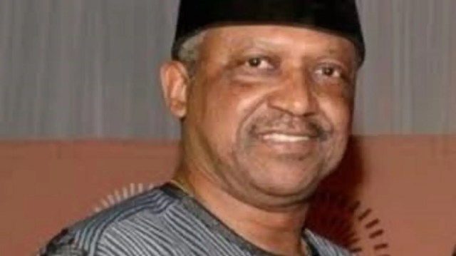 Why FG can't stop doctors from leaving Nigeria —Health Minister
