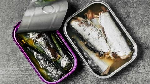 Western Sahara: Nigeria to halt sardine, fertilizer importation from Morocco