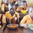 Exploring Nigeria's home-grown school feeding programme