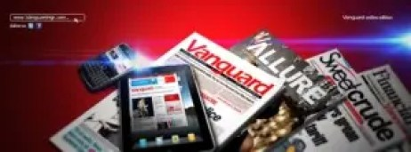 Nigeria News Today: 10 news you might have missed