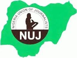 Nigerian Union of Journalists