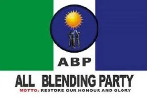 Kogi Guber: No plan to step down –Bamaiyi