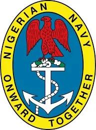 Nigerian Navy arrested smugglers