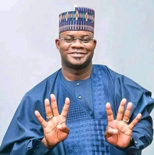 Key into Governor Bello's reelection agenda to secure your future, Adeyemi advises Okun Kinsmen