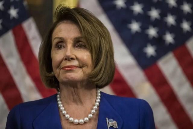 Trump, impeachment, congress