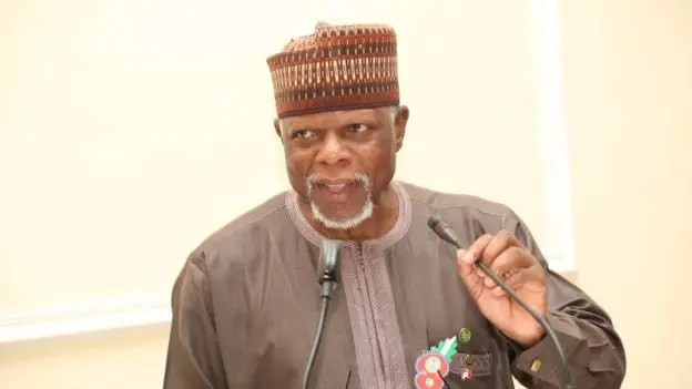 Border closure: Joint security agencies seize N1.4bn items – Ali