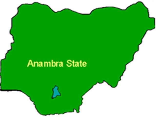 Anambra Govt. to establish trauma centre to improve survival rate of accident victims —Commissioner