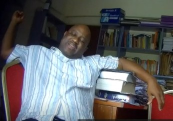 Sex-For-Grade: How documentary exposed UNILAG senior lecturer