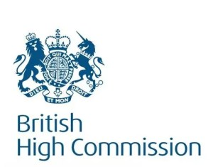 Vacancy: Contract Manager at the British High Commission