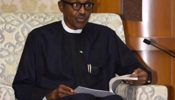 Buhari expresses satisfaction over Nigeria, Cuba relations