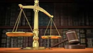 Court awards N20m against Nigerian Army over harassment