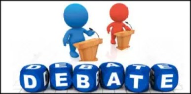Bayelsa Guber: Group to organise debate for candidates