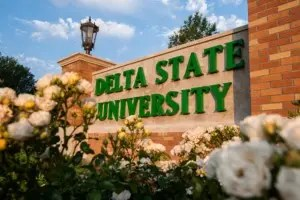 Government does not take education serious in Nigeria, says DELSU VC