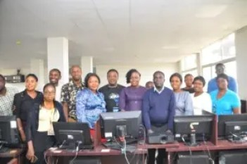 Edo govt partners SAP to train teachers coding, web programming