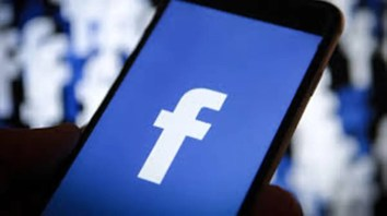 Facebook ads a 'sophisticated' threat to elections