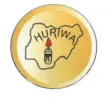 HURIWA slams NBC over attempt to regulate news reporting